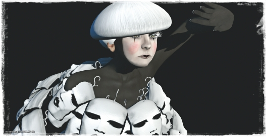 Mime 4