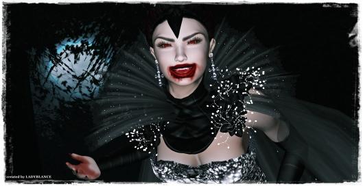 vampira 3