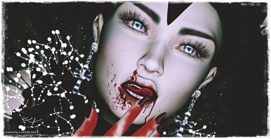 vampira 4