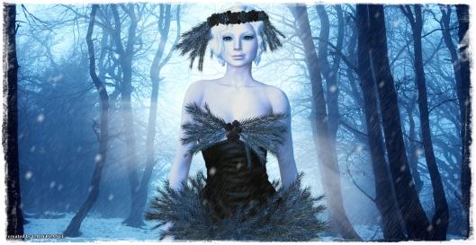 Winterblow 2