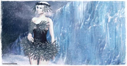 Winterblow 3