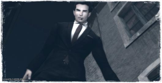 Gentleman 3