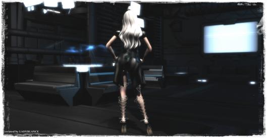 CyberNeon 5