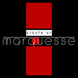EventsByMarquesse