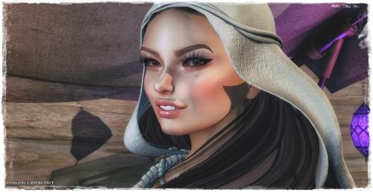 Desert Rose 2