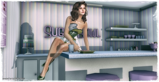 Emeraldette