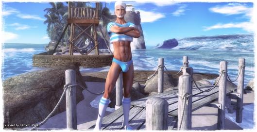 caribbean-blue-3