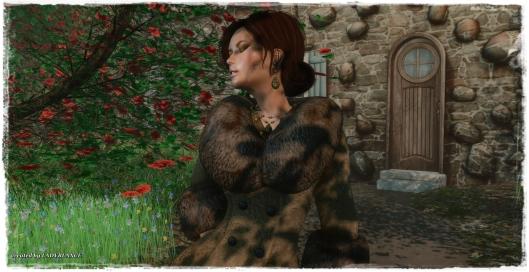 Autumn leavessss 3