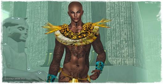 Pharaonnn3