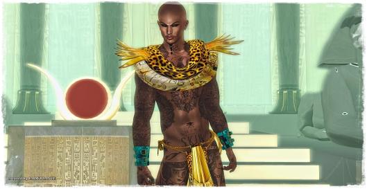 Pharaonnn4