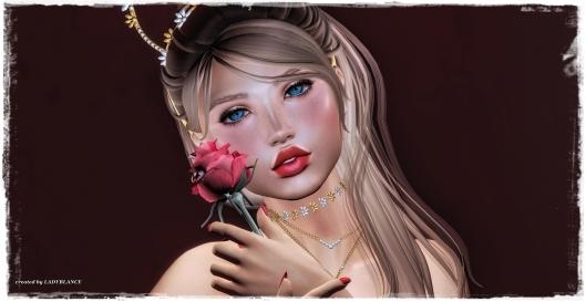 Moi Lolita 2