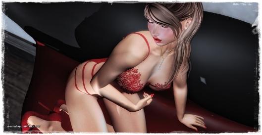 Moi Lolita 4