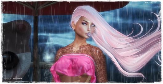 Dia de lluvia 3