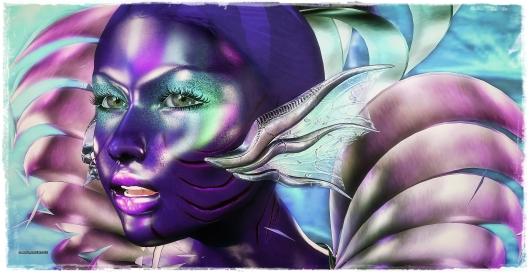 mermaidddd_003-studio